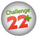 challenge22-logo