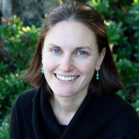 Anna Herby Registered vegan Dietitian