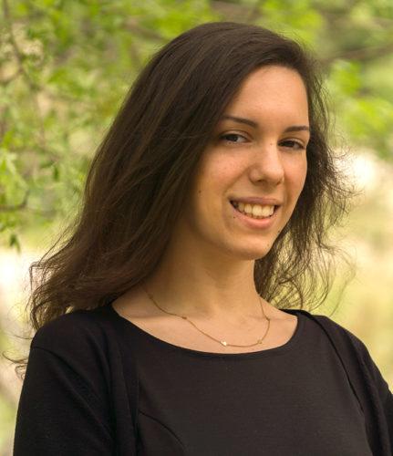 Neta Rozental